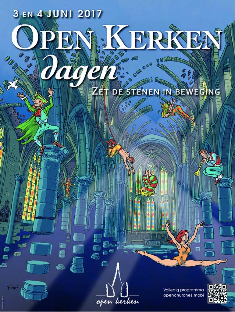 JEO 2017-Poster A3-NL.qxp_.