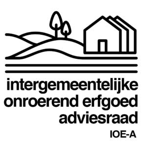 logo IOEA